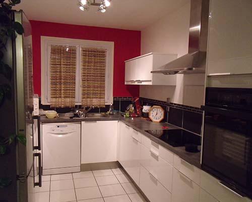 plomberie cuisine merci duavance pour vos avis with plomberie cuisine great cuisine plus. Black Bedroom Furniture Sets. Home Design Ideas